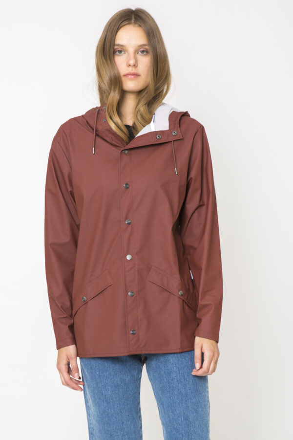 rains-jacket-marron-raincoat-matchboxathens