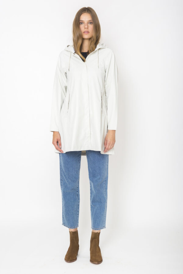 rains-jacket-offwhite-raincoat-matchboxathens