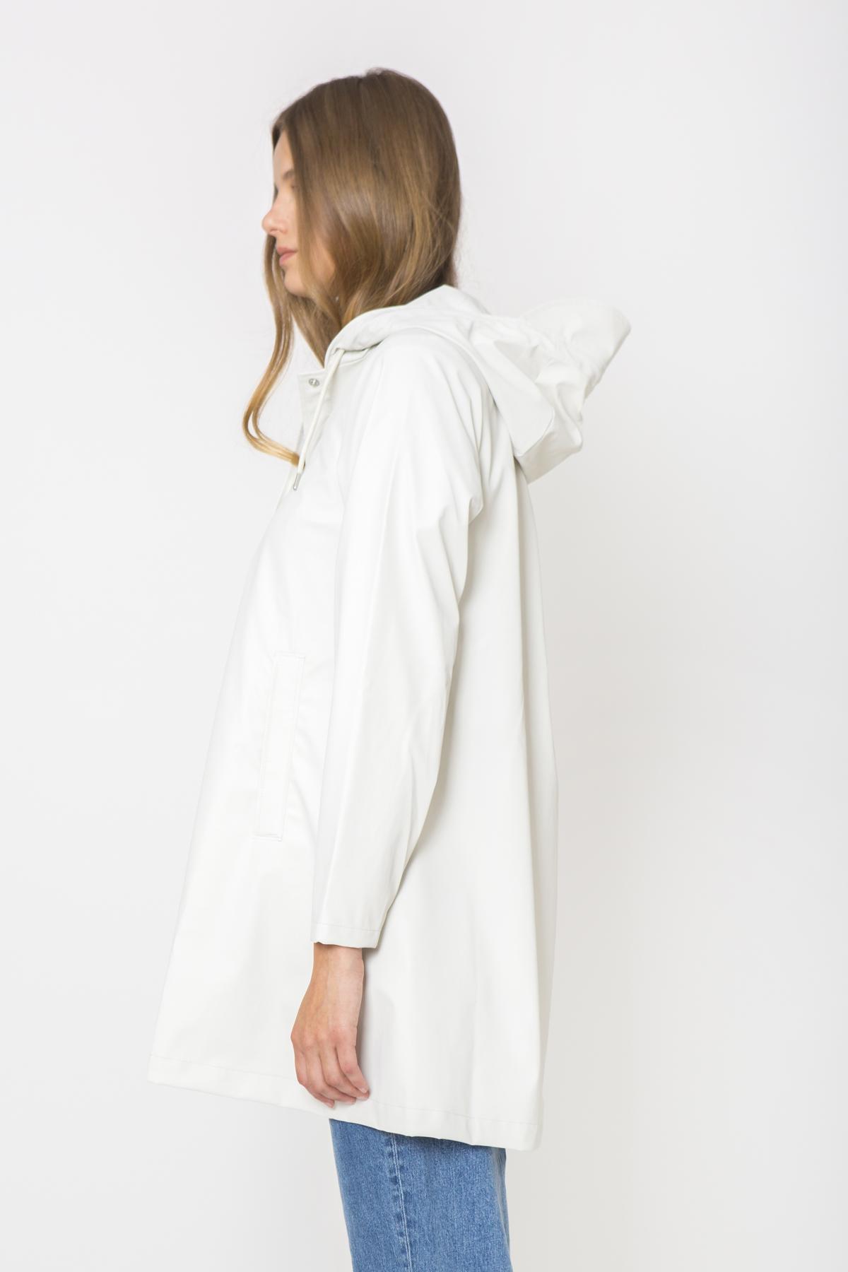 rains-jacket-offwhite-raincoat-matchboxathens