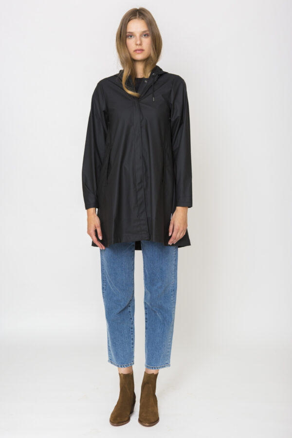 aline-jacket-rains-raincoat-black-matchboxathens