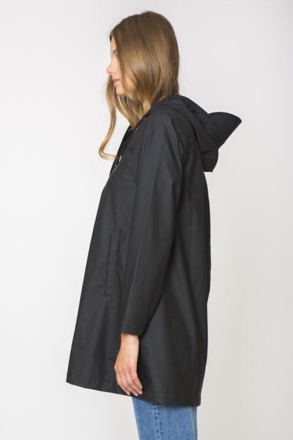 aline-jacket-rains-raincoat-black-matchboxathens