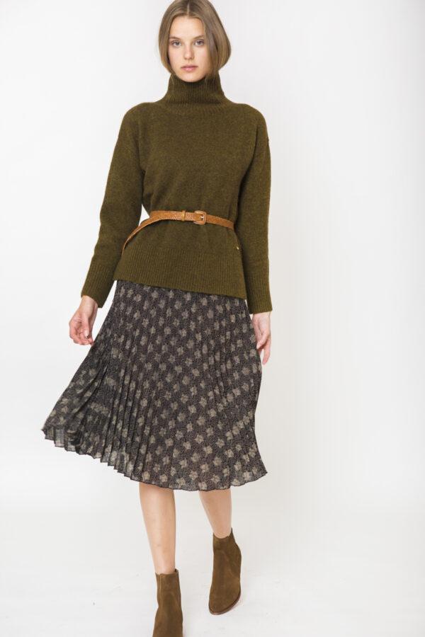nucoleen-sessun-pleasted-skirt-matchboxathens