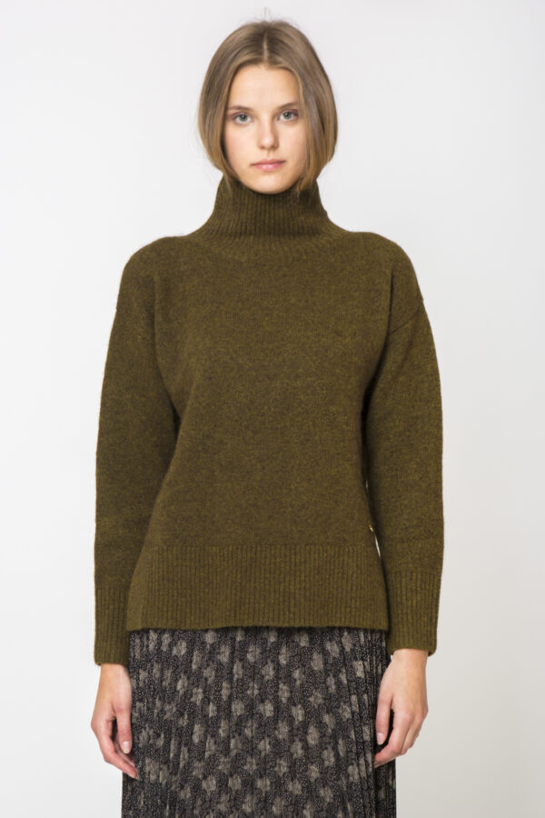 paradis-suncoo-kaki-sweater-knit-matchboxathenns