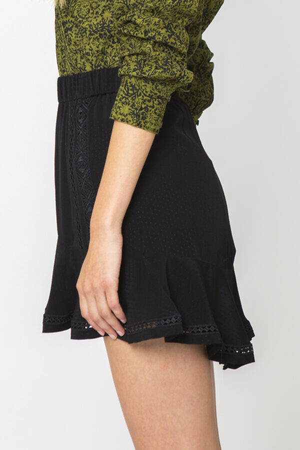 pacifi-skirt-black-iro-matchboxathens