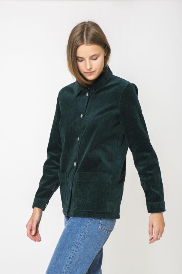 corduroy-labdip-jacket-matchboxathens-stan