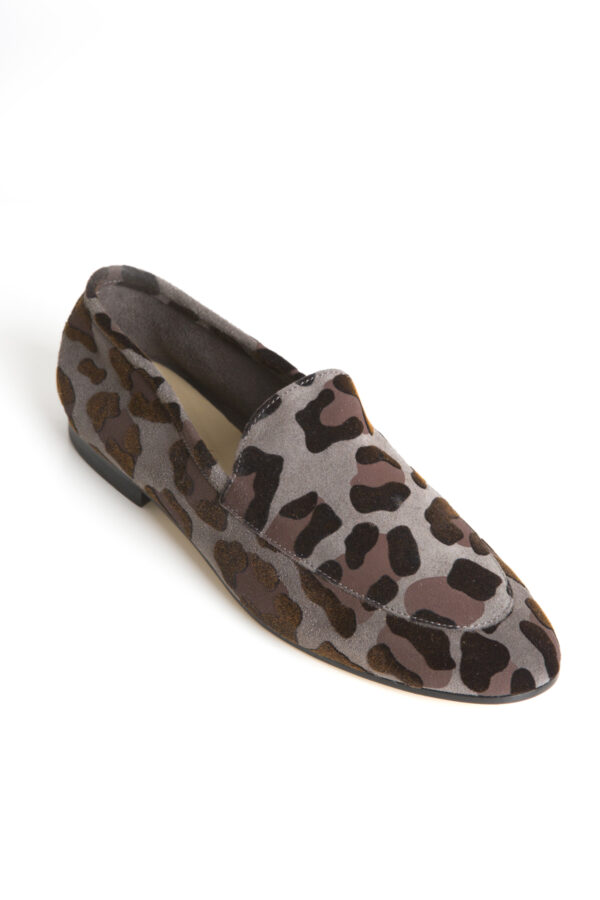 clef-pumps-suede-carbon-leopard-animal-print-anniel-matchboxathens
