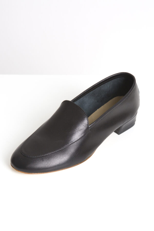 san-loafers-anniel-black-leather-matchboxathens