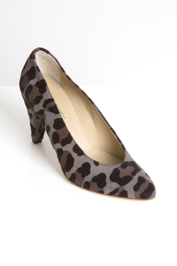 clef-pumps-heels-leather-leopard-animal-print-anniel-matchboxathens