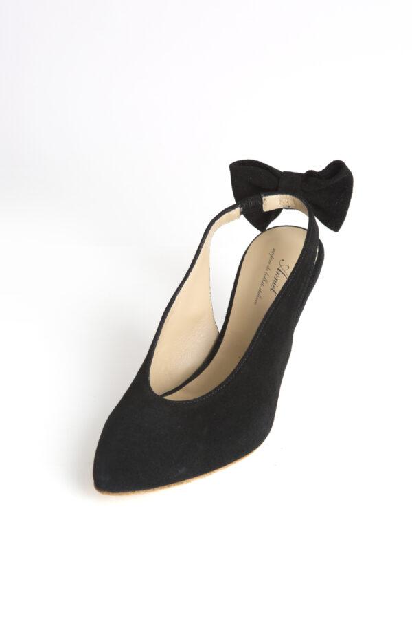 riva-b-anniel-heels-suede-black-bow-suede-matchboxathens