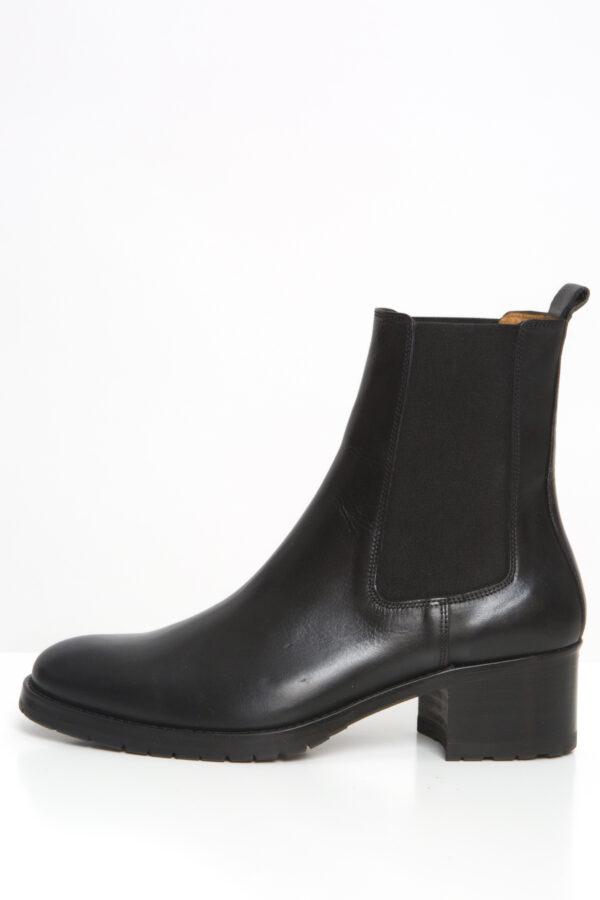 elba-boots-anthology-black-matchboxathens