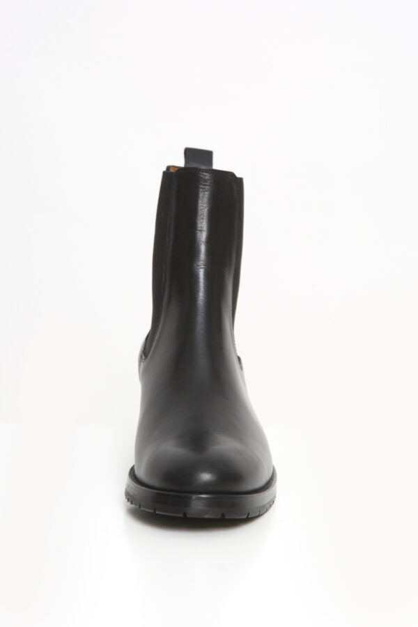 elba-boots-anthology-black-matchboxathens