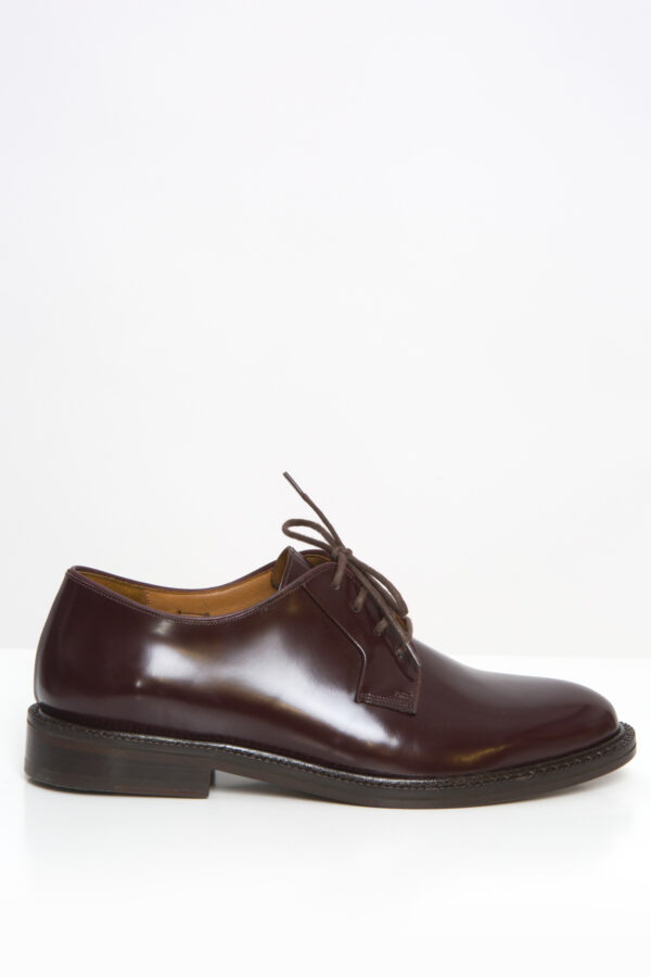polido-brogues-anthology-bordeaux-matchbboxathens