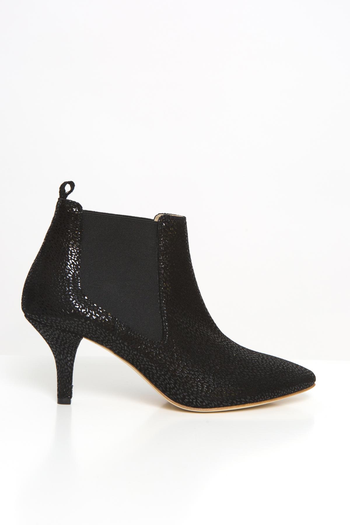 tex-cgoc-black-suede-boots-anniel-matchboxathens