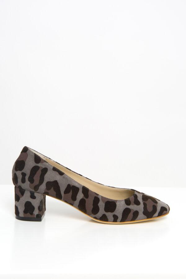 clef-low-pumps-suede-carbon-leopard-animal-print-anniel-matchboxathens
