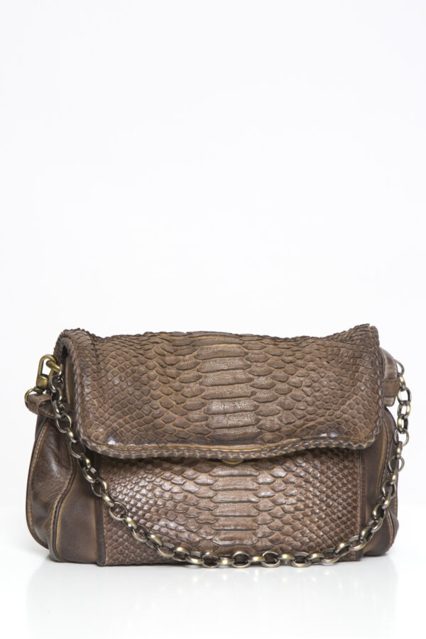 rum-chain-reptiles-house-leather-bag-croc-brown-matchboxathens