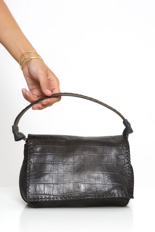 myra-small-reptiles-house-leather-bag-brown-matchboxathens