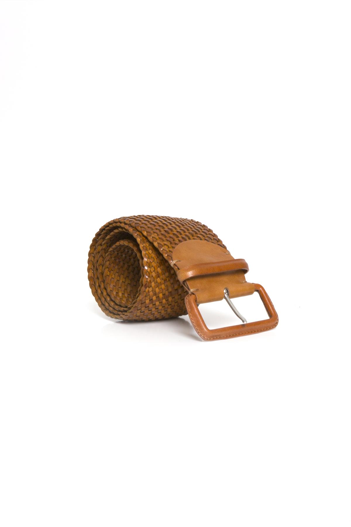 oia-belt-tabac-reptiles-house-leather-matcboxathens
