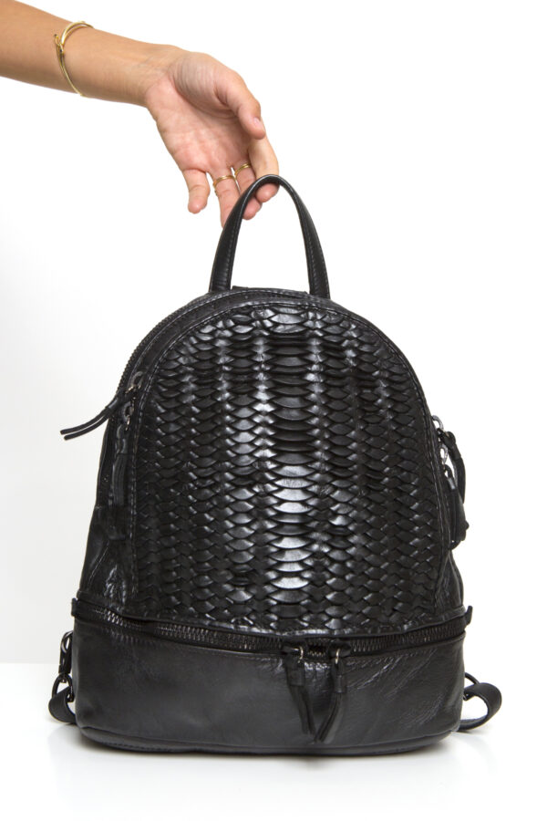 mirage-backpack-leather-black-matchboxathens