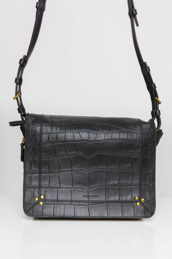 jerome-dreyfuss-igor-bag-black-croco