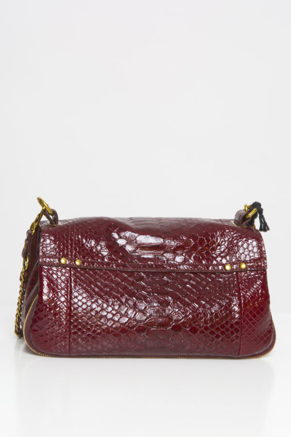 bordeaux-python-bag-jerome-dreyfuss-shoulder-bag-bobi-matchboxathens