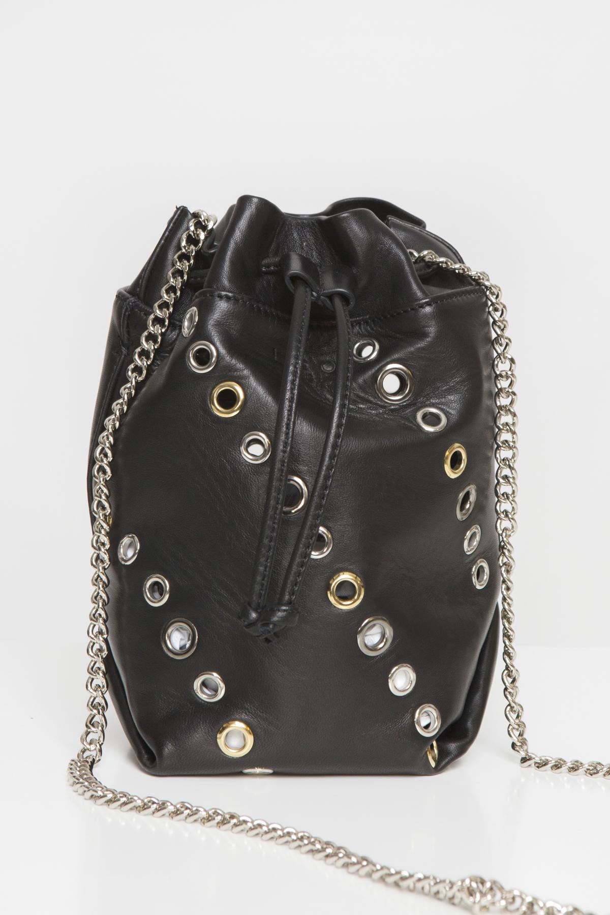 hofa-black-leather-bag-iro-pouch-matchboxathens