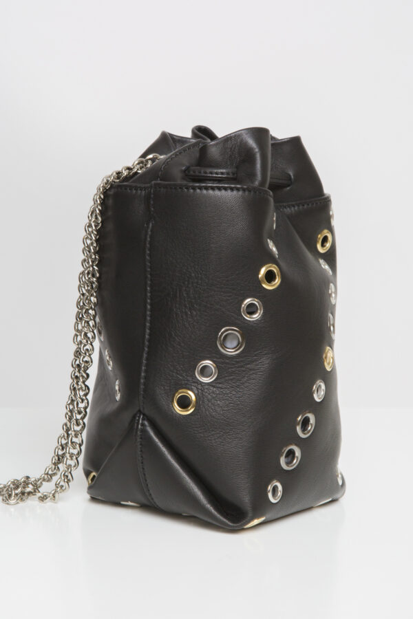 hofa-black-leather-bag-iro-pouch-matchboxathens