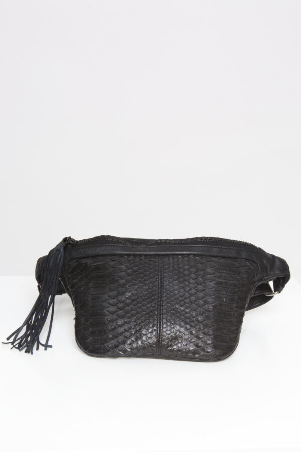 belt-bag-reptiles-house-leather-python-matchboxathens