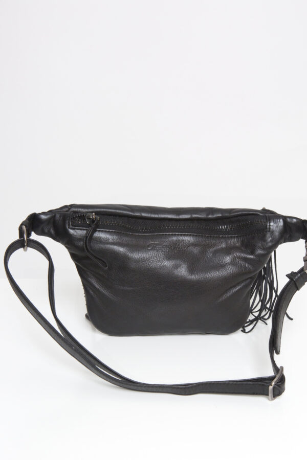 belt-bag-reptiles-house-leather-python-matchboxathens