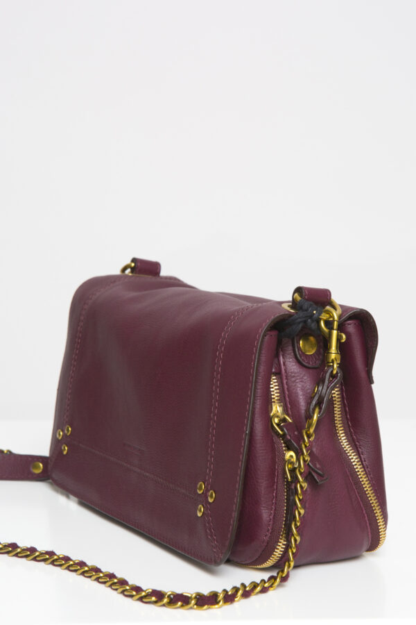 bobi-bordeaux-bag-jerome-dreyfuss-leather-matcboxathens