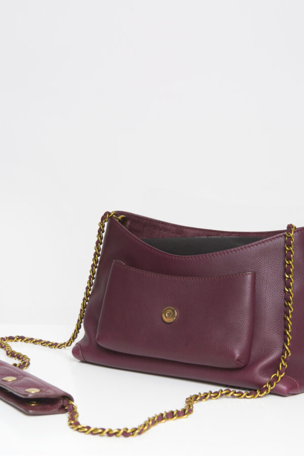 lulu-bordeaux-chain-bag-jerome-dreyfuss-matchboxathens