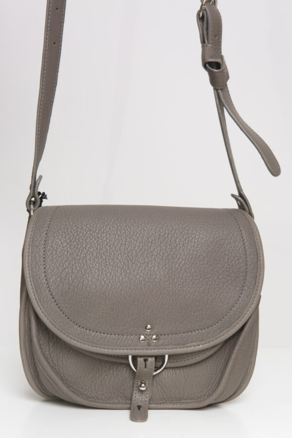 felix-medium-grey-leather-bag-jerome-dreyfuss-matchboxathens