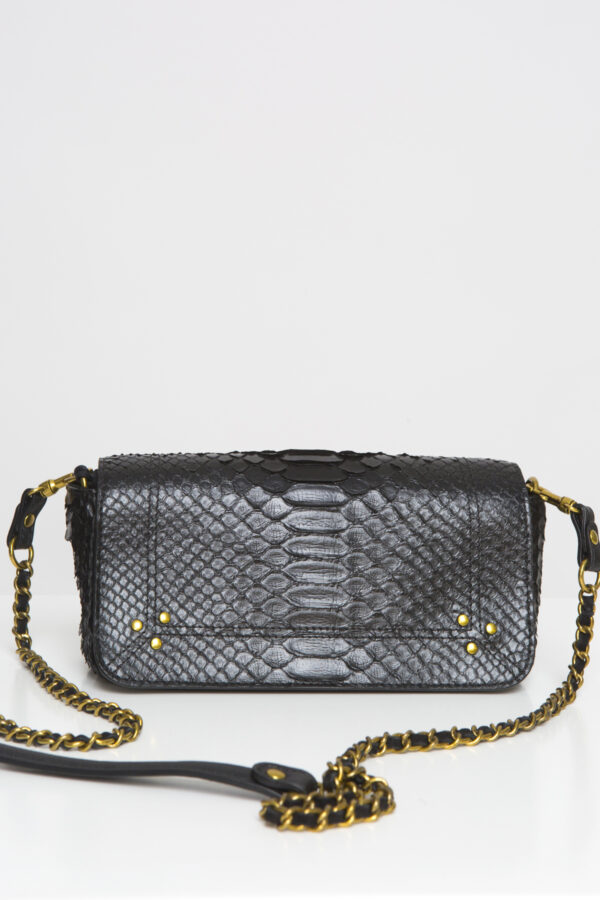 bob-black-python-leather-jerome-dreyfuss-matchboxathens
