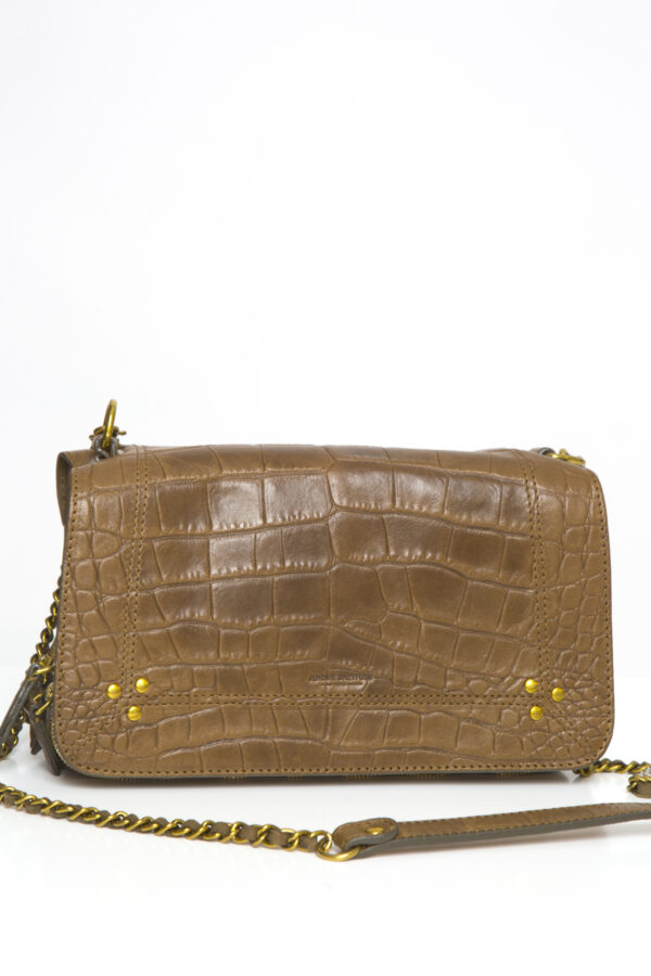 bobi-bag-leather-jerome-dreyfuss-croco-kaki-matchboxathens