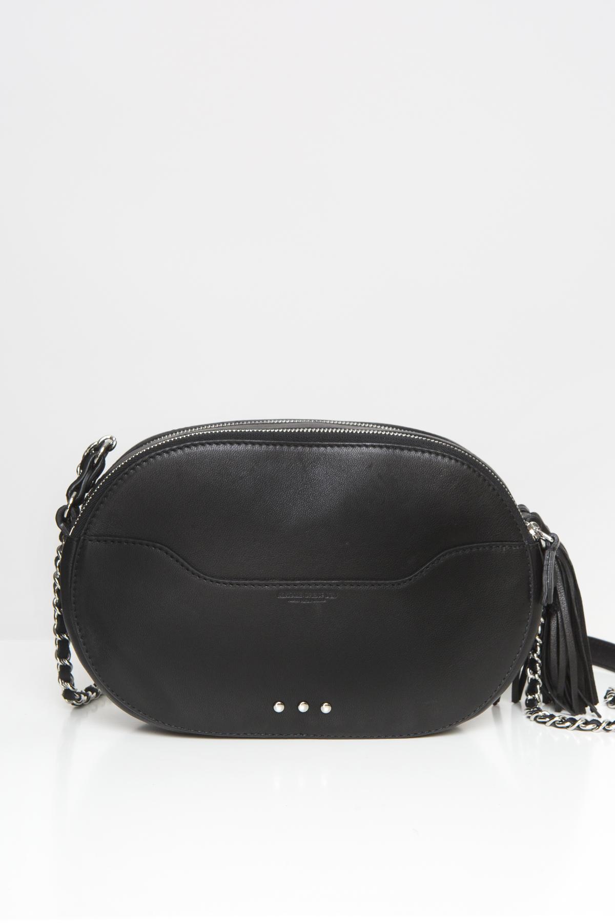 marc-jerome-dreyfuss-leather