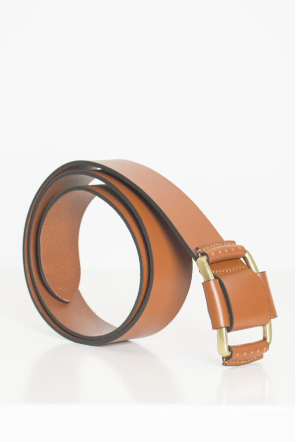 giulio-roux-belt-leather-sessun-matchboxathens