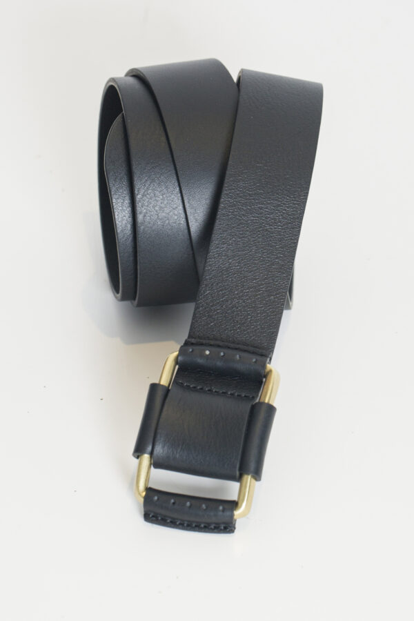 giulio-black-leather-belt-sessun-matchboxathens