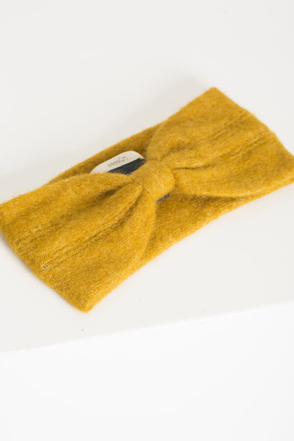 elk-headband-mustard-sessun-matchboxathens
