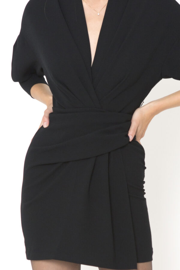 ricama-dress-black-iro-matchboxathens