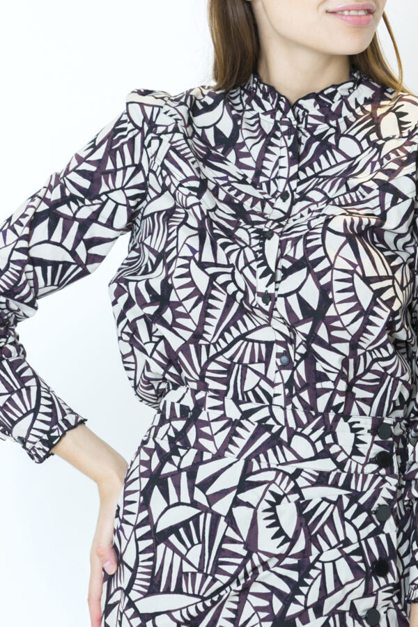 blouse-shirt-cotton-ethnic-bash-matchboxathens