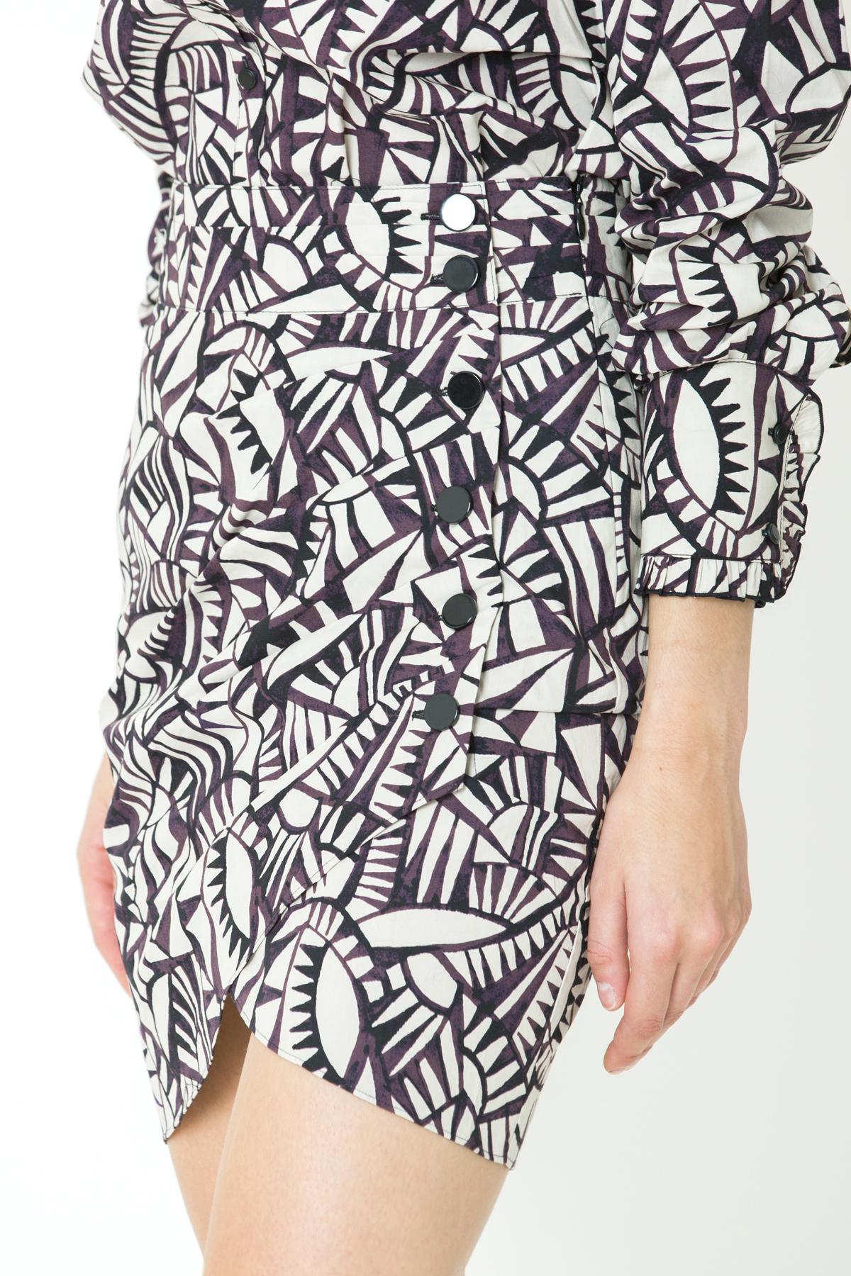 oster-bash-skirt-ethnic-cotton-matchboxathens