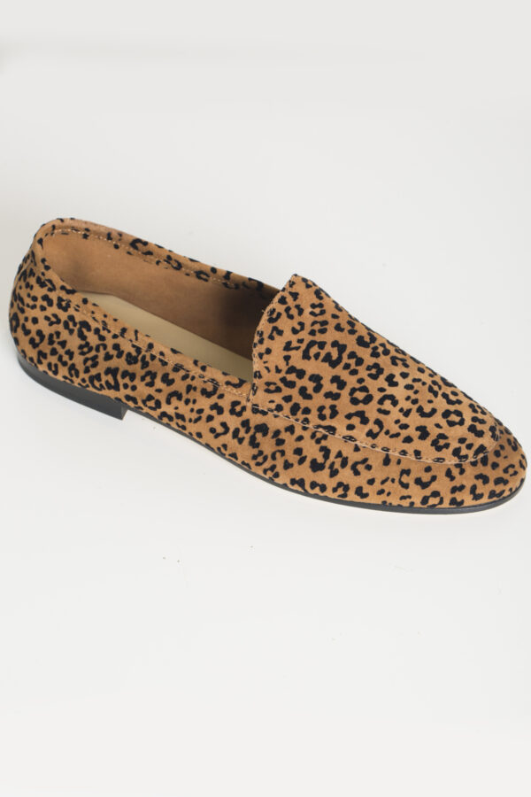 cammello-anniel-loafers-suede-leopard-leather-matchboxathens