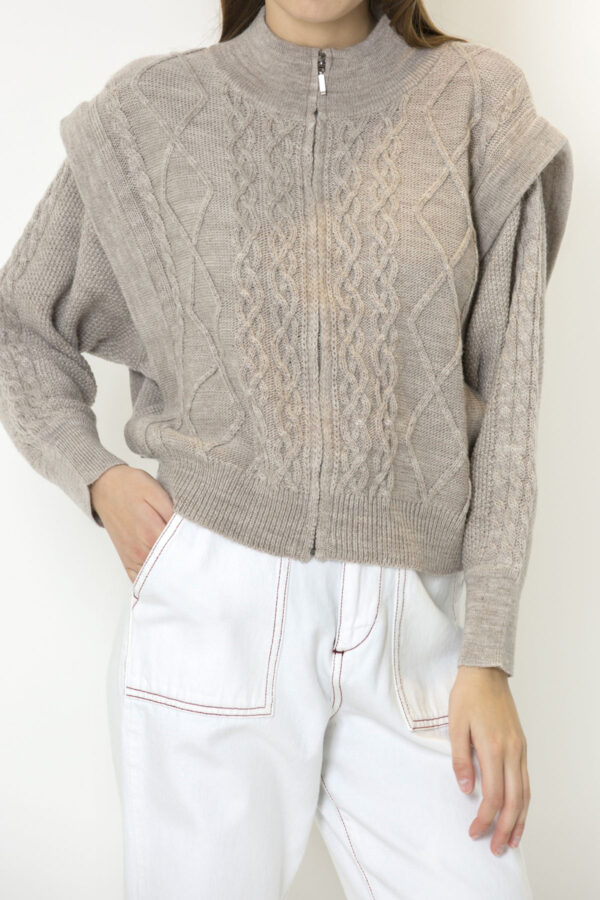 garice-sweater-cardigan-suncoo-matchboxathens