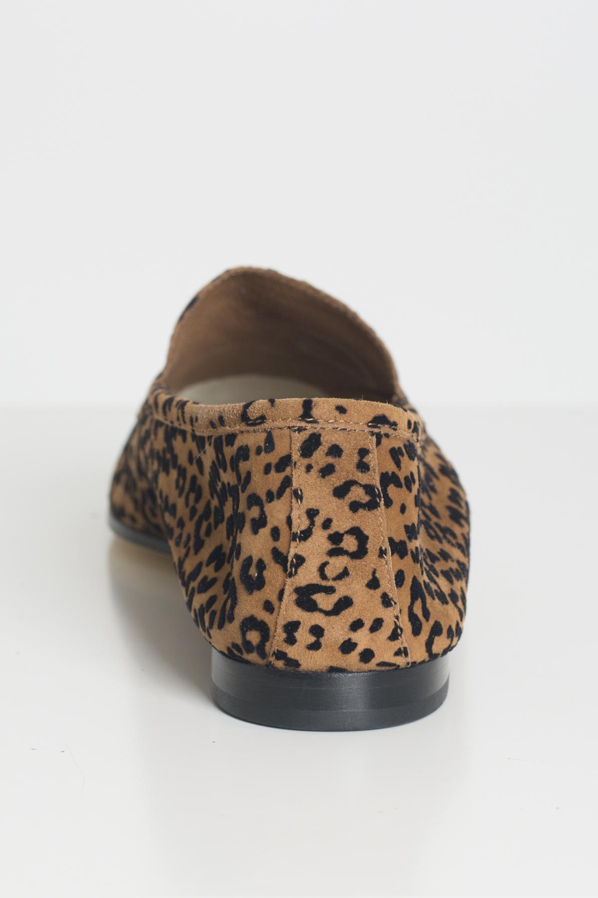 cammello-anniel-loafers-suede-leopard-leather-matchboxathens