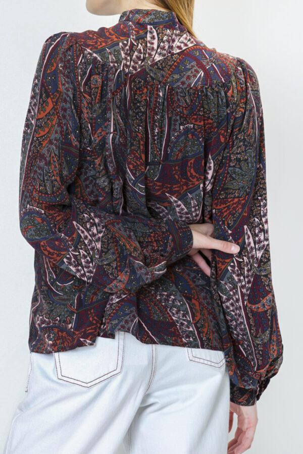 pamina-vanessa-bruno-silk-blouse-matchboxathens