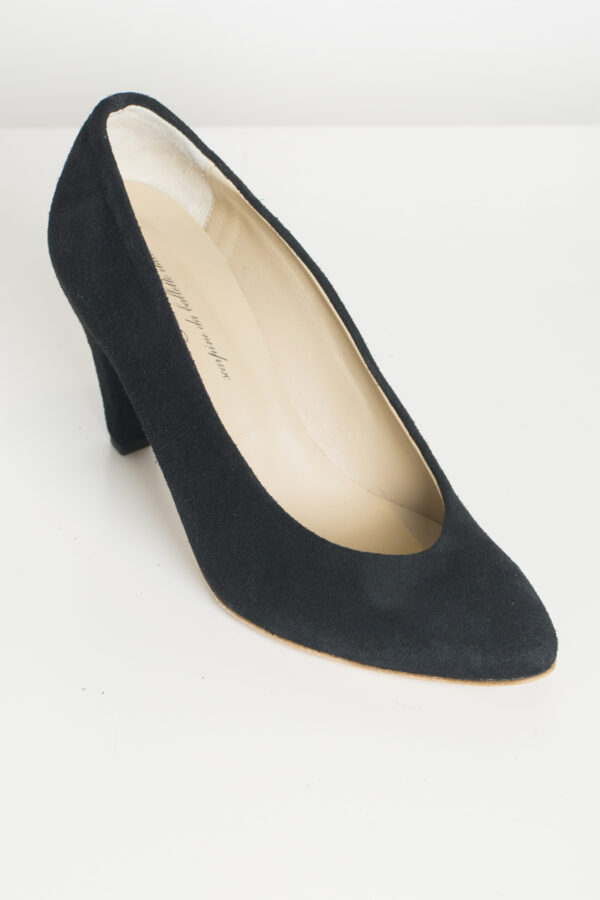 riva-black-suede-heels-anniel-leather-matchboxathens