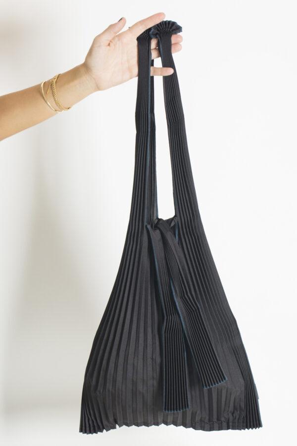 tote-pleco-large-black-bag-matchboxathens