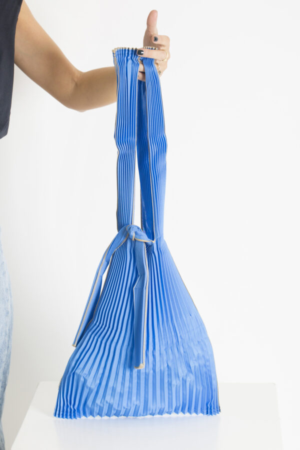 tote-pleco-large-blue-bag-matchboxathens