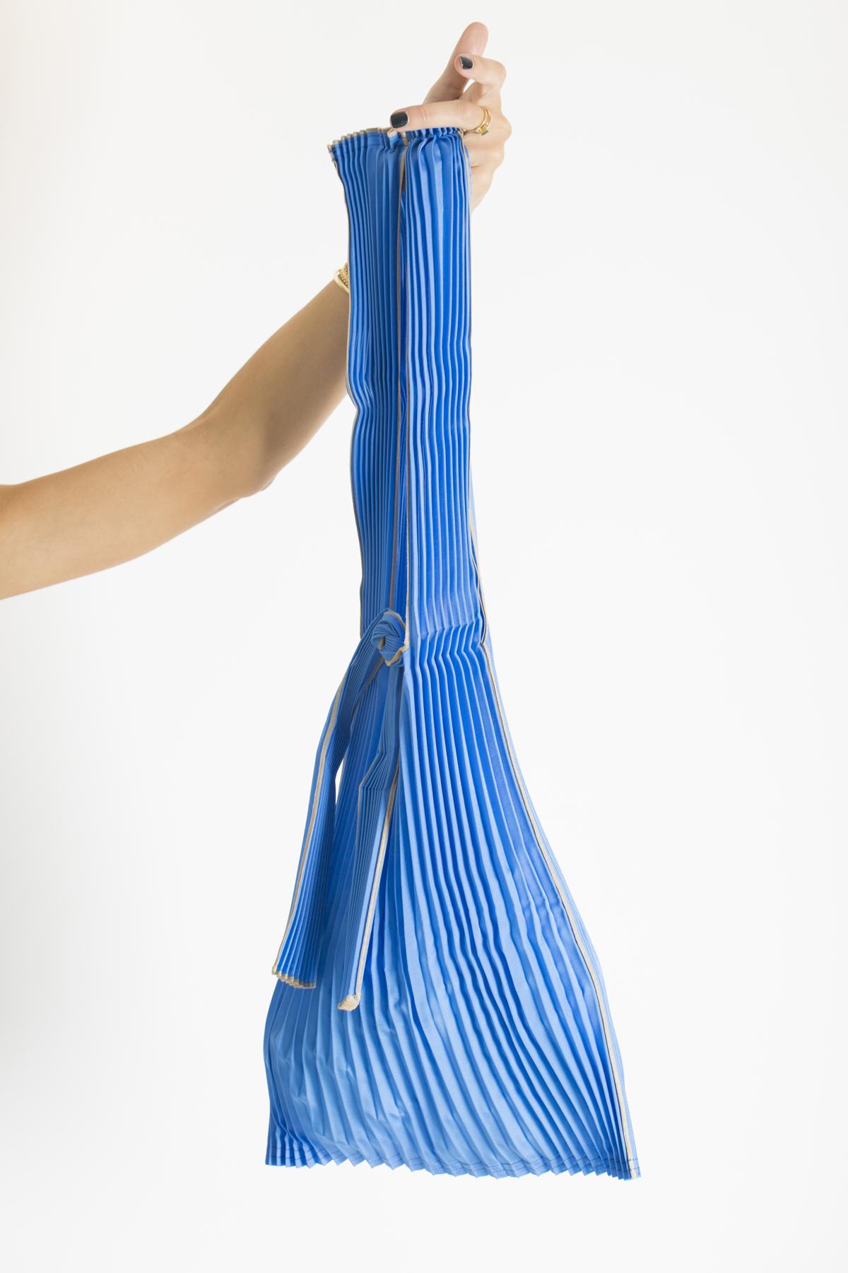 tote-pleco-large-blue-bag-matchboxathens