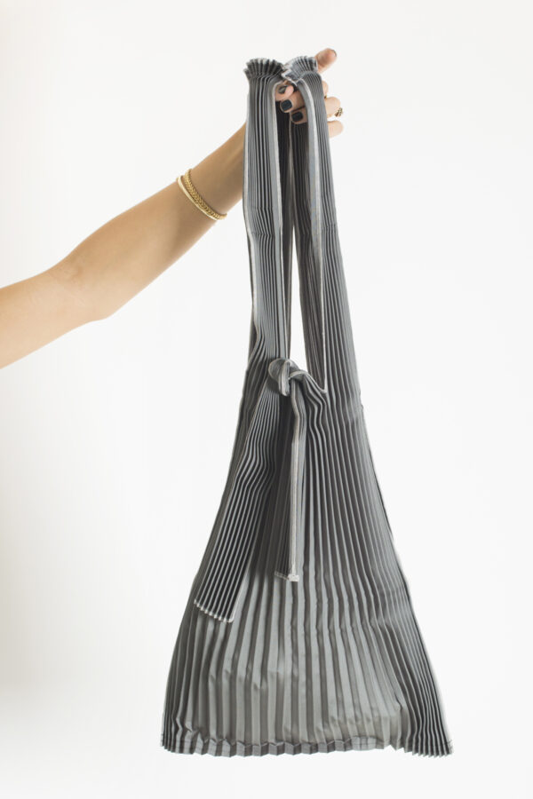 tote-pleco-large-grey-matchboxathens