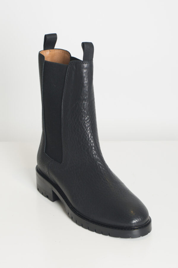 haily-boots-high-leather-black-anonymous-Copenhagen-matchboxathens